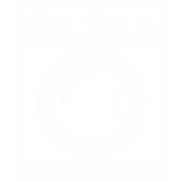 washing-machine (3).png